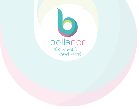 Bellanor Logo